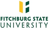 Fitchburg State University Logo