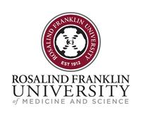 Rosalind Franklin University of Medicine and Science Logo